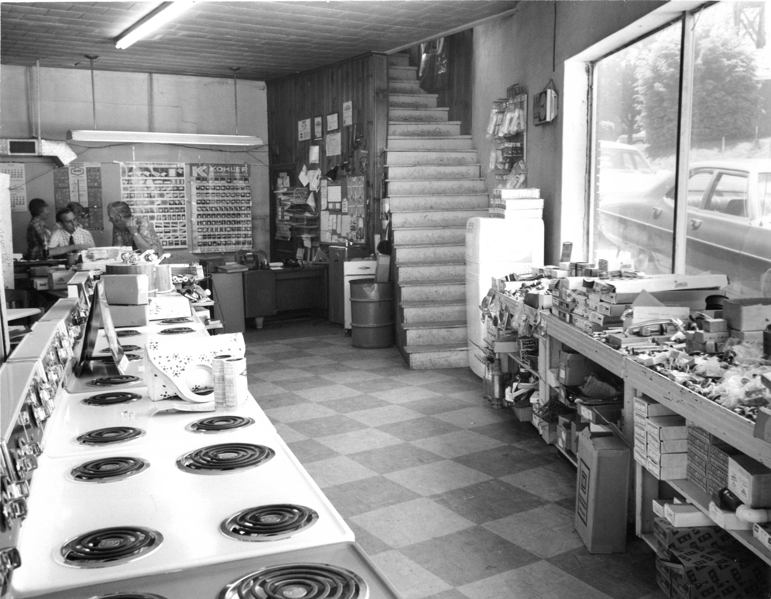 Showroom Main Office.jpg