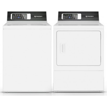 Speed Queen Washer Dryer.jpg