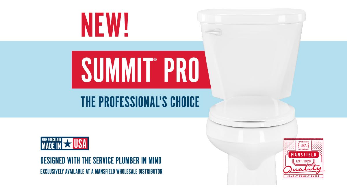 summit-pro-header-banner-1.jpg