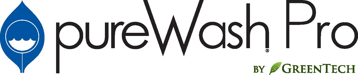 pureWash-Pro-Logo.png