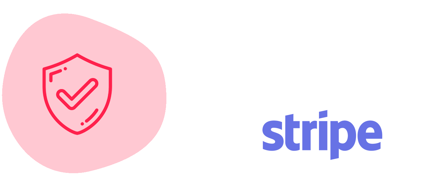 Trusted Stripe.png