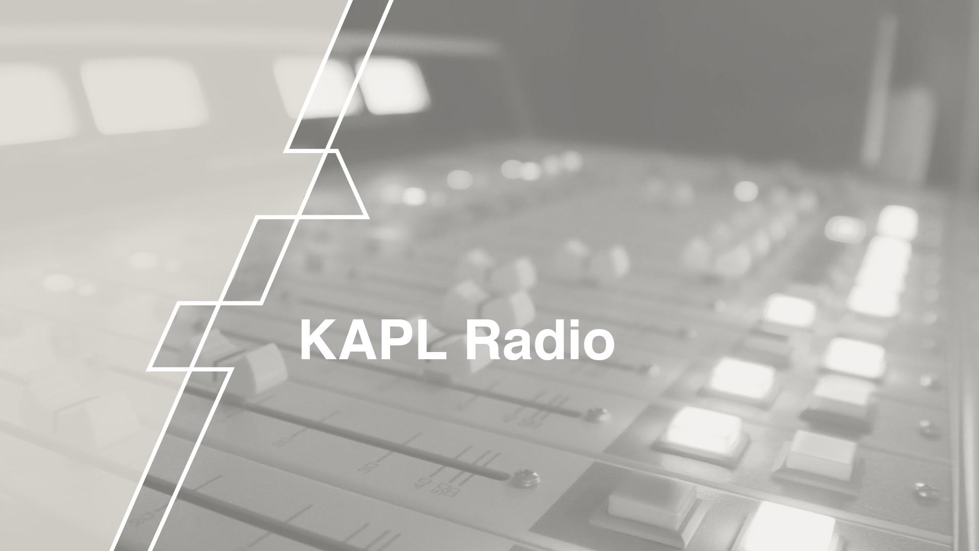 KAPLRadio_1920x1080.jpg