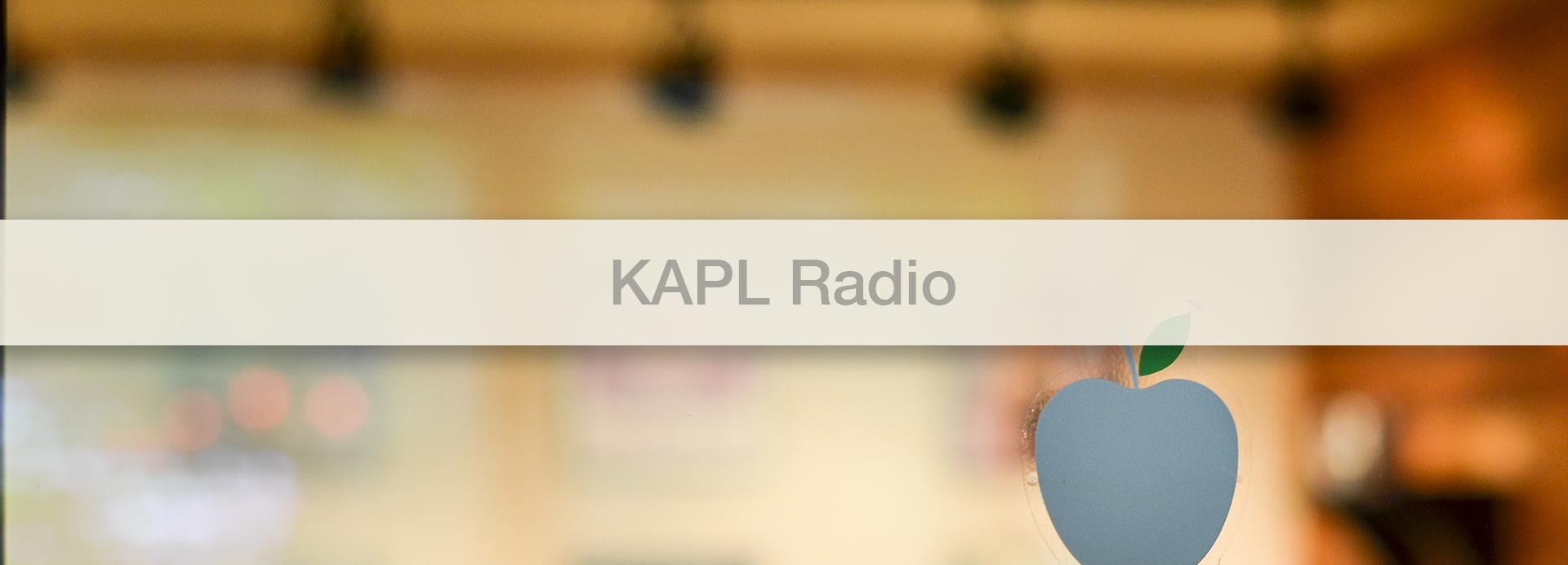 KAPL_Banner.jpg