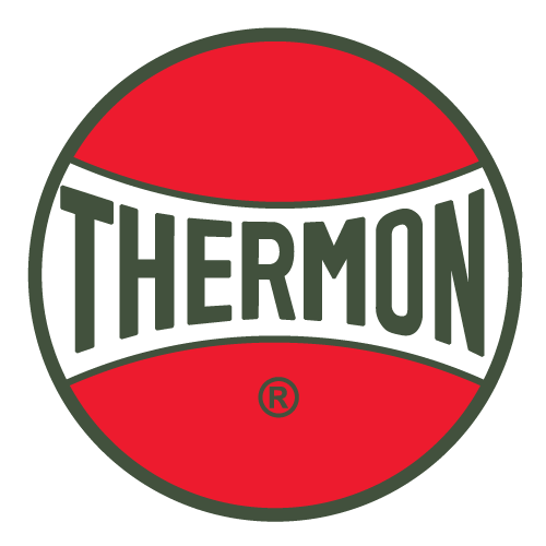 Thermon.png