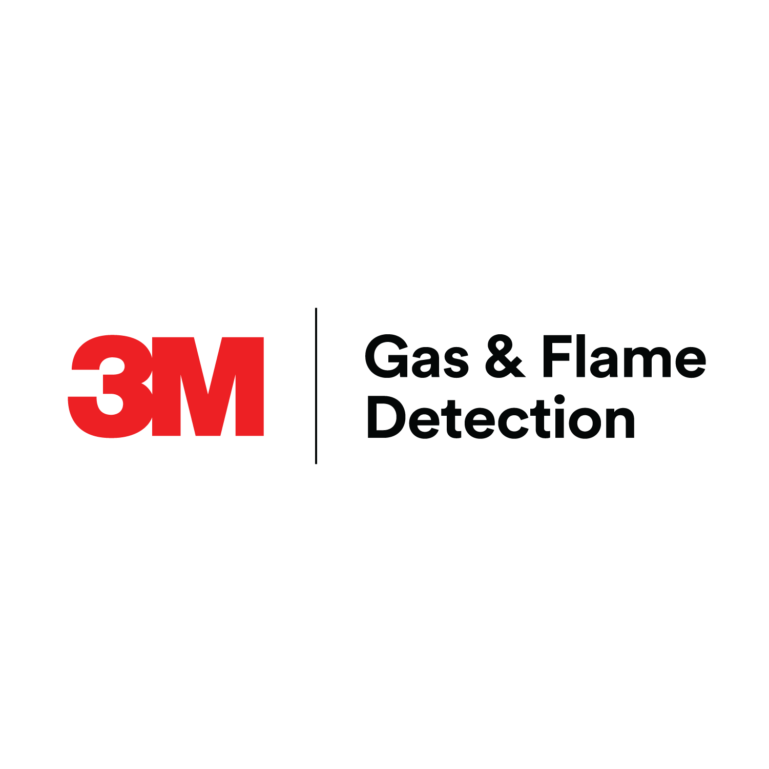 3M Gas & Flame Detection