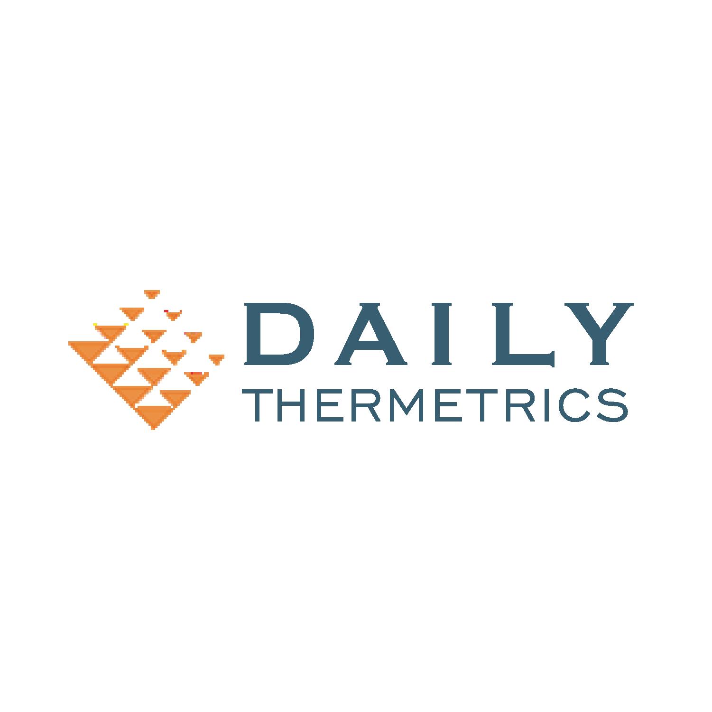Daily Thermetrics