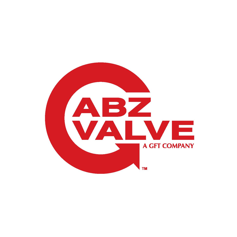 ABZ Valve Solutions
