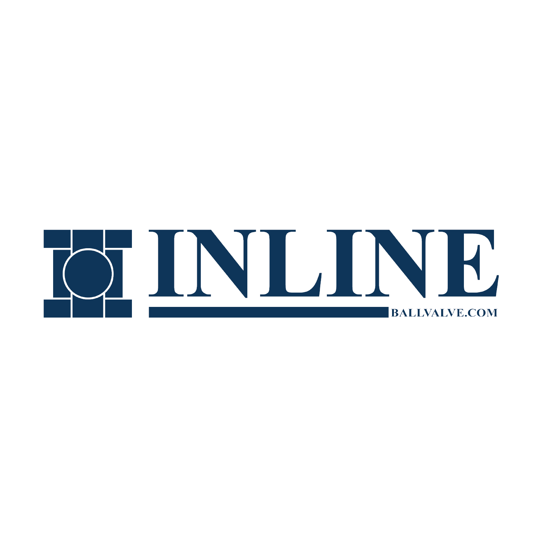 Inline
