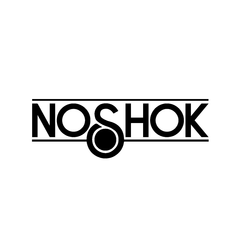 Noshok