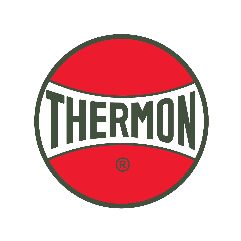Thermon