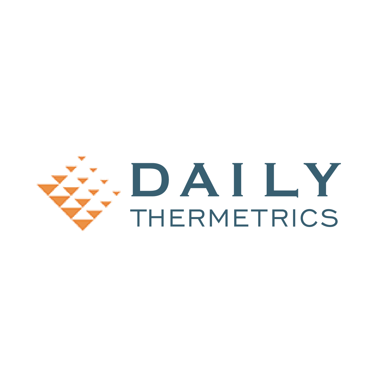 HPC-DailyThermetrics.png