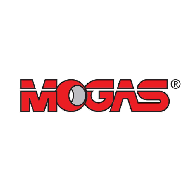 HPC-Mogas.png