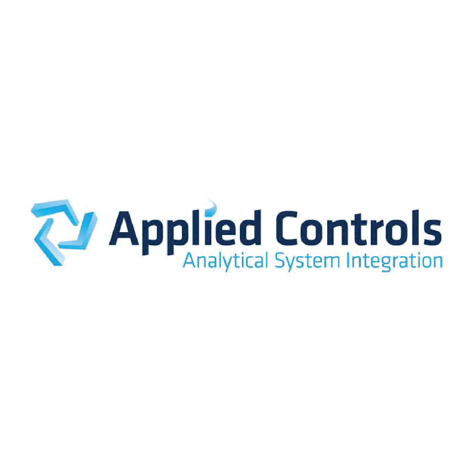 AppliedControls.png