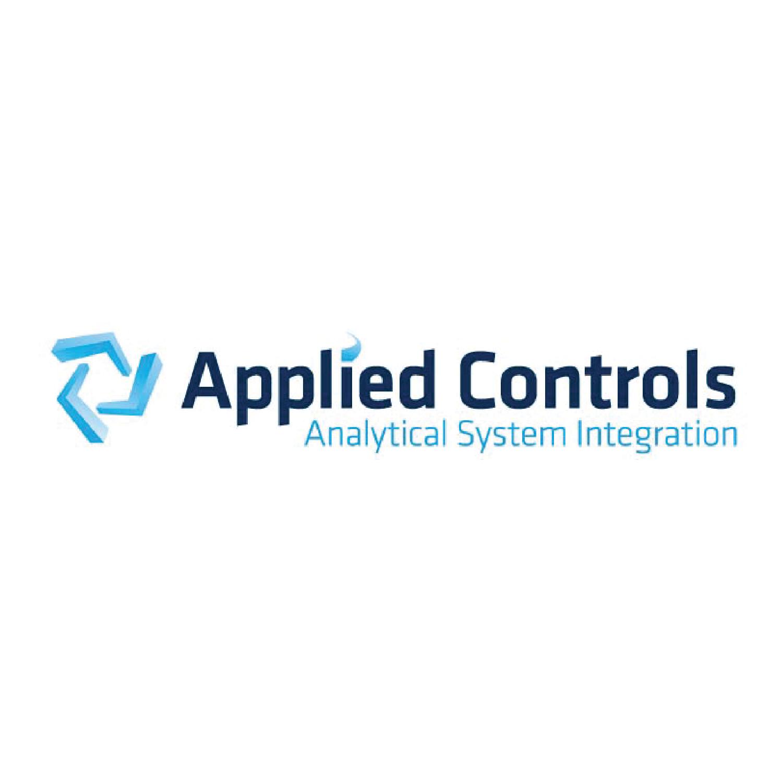 HPC-AppliedControls.png