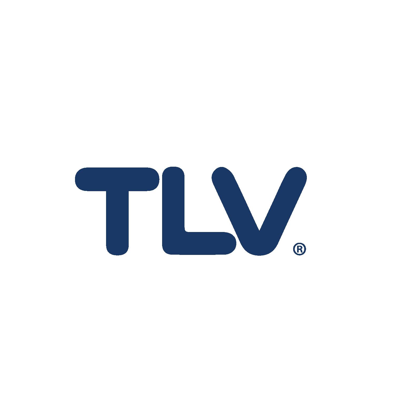 HPC-TLV.png