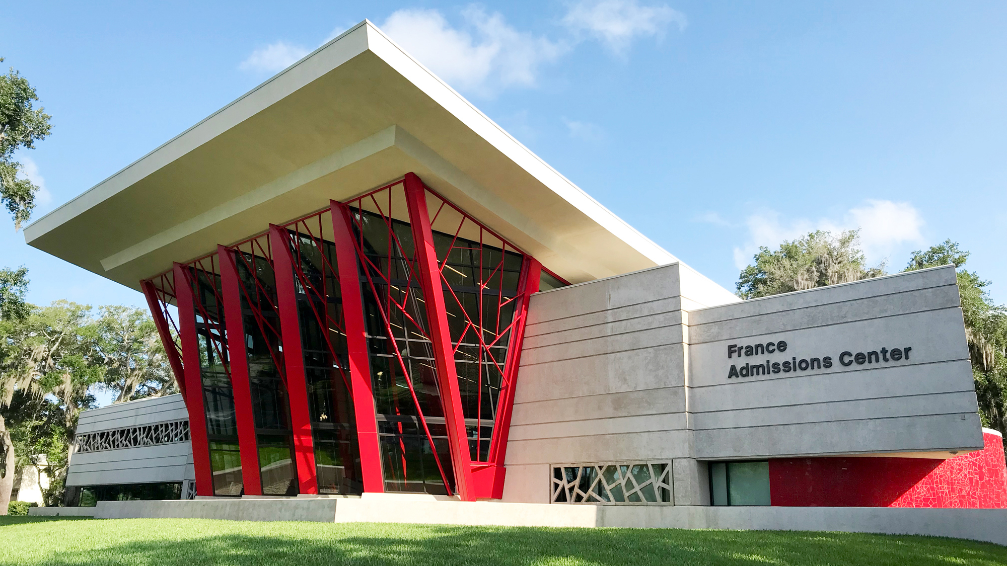 Florida Southern College - Florida Southern College is a private college in Lakeland, Florida offering over fifty undergraduate programs and several graduate programs. Florida Southern is home of the largest single site collection of Frank Lloyd Wright architecture in the world. Core Wealth Advisors has a unique relationship with Florida Southern as five of its staff are graduates of the college. CORE lends its support to Florida Southern through memberships in the Spivey Society, a corporate member of the Sixth Man Club, and with various mentorship opportunities.