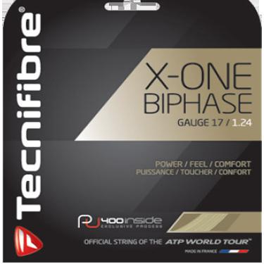 Tecnifibre ' X-One Biphase' -  £29