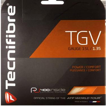 Tecnifibre  'TGV ' - £27