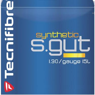 Tecnifibre  Synthetic Gut  £18