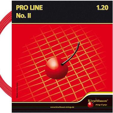 Kirschbaum  Pro Line II  - £21.50