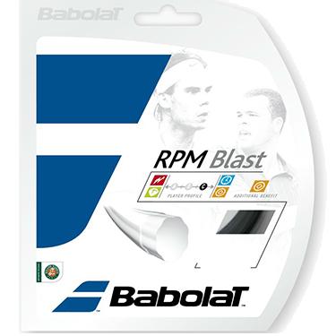 Babolat  RPM Blast  - £26