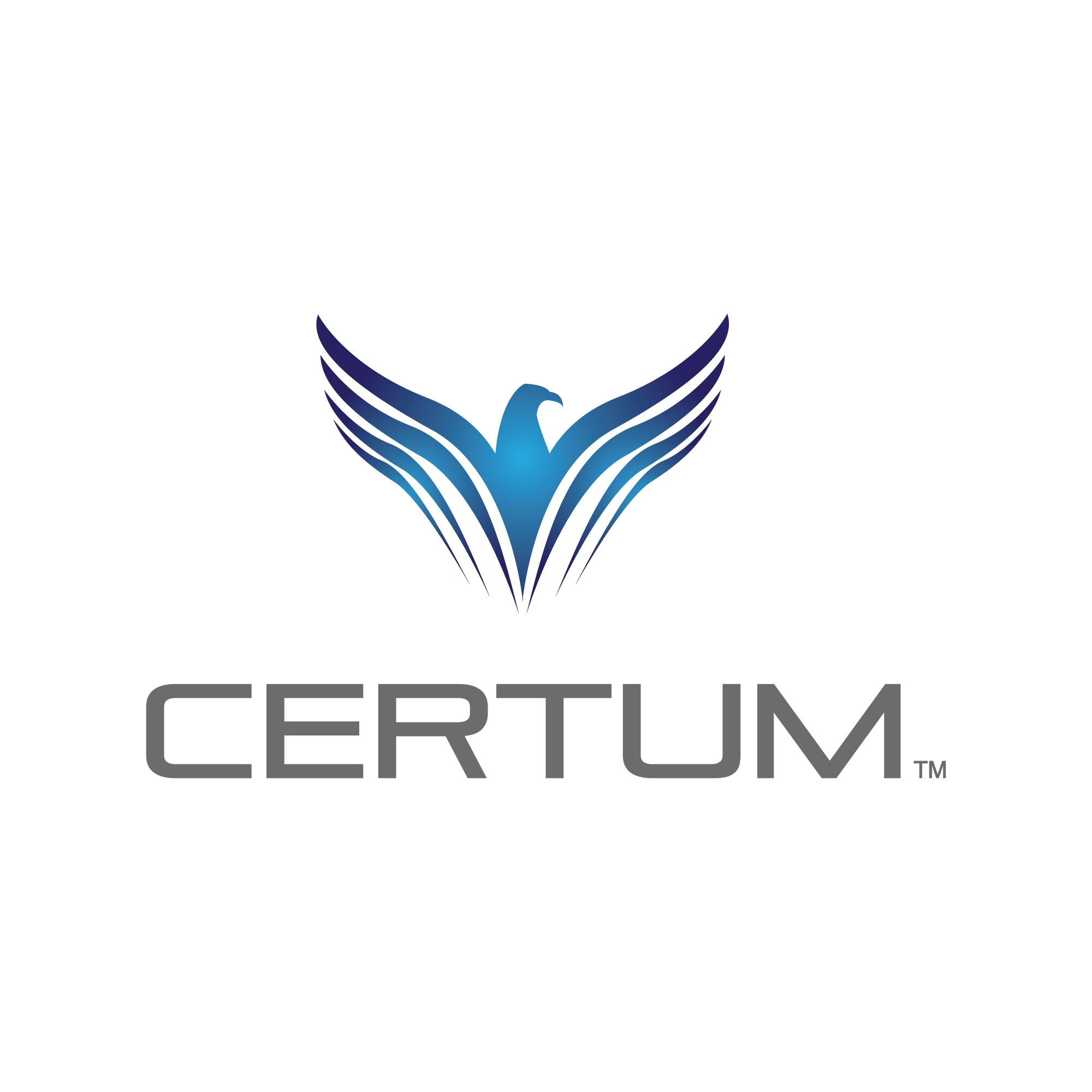 Logo Design- Certum-01.png