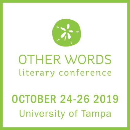 other words conference - Find out about our conference that brings together hundreds of the region's literary arts people and forms a regional coalition that promotes a mutual literary effort in as many ways as possible.