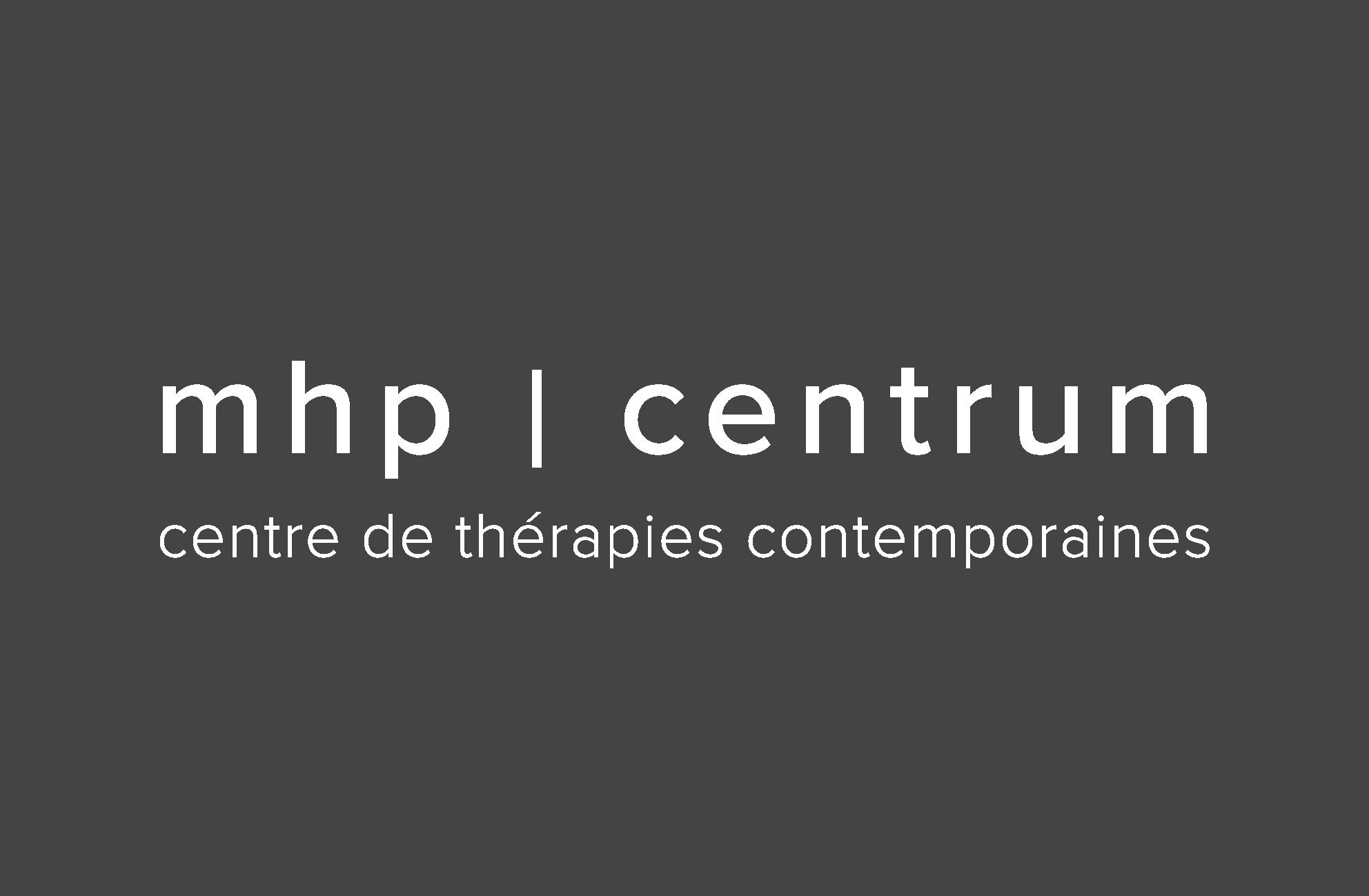 mhp-centrum-grey.png