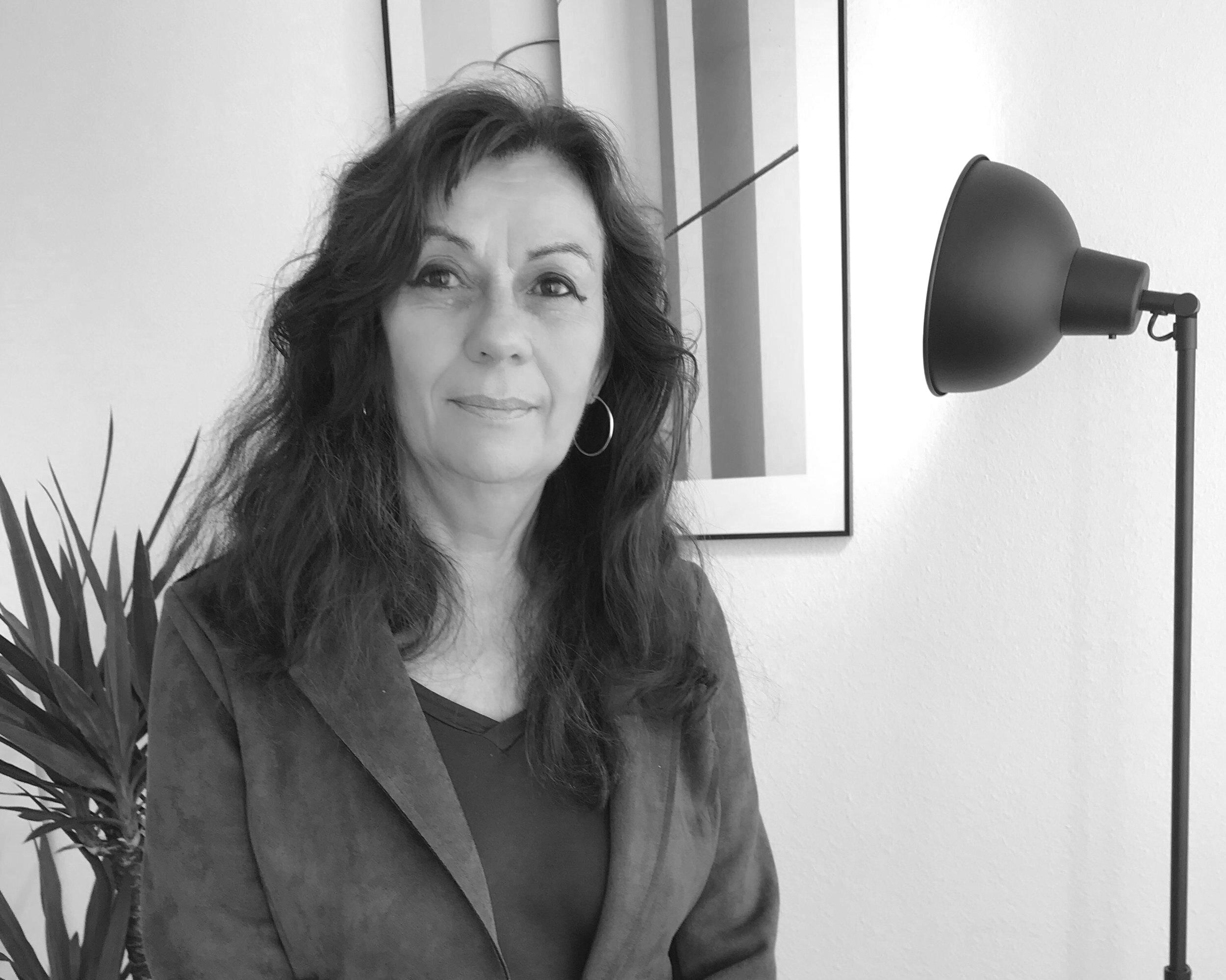 Laurence Gremaud Martin - Hypnose, Massage
