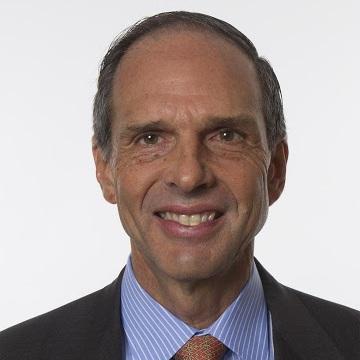 Eduardo Mestre   Advisor