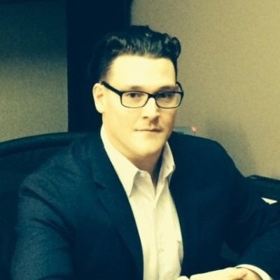 Paul Kruschel   Advisor
