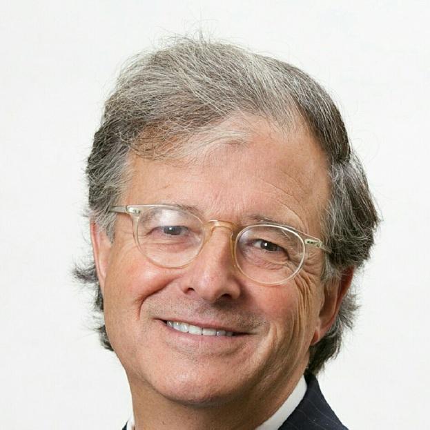 Carl de Stefanis   Advisor