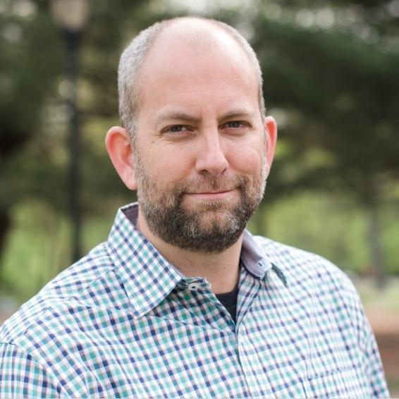 Jason Cahill   Founder, Managing Partner