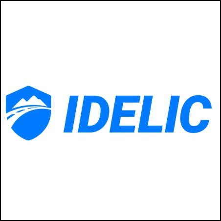 Idelic+Logo.jpg