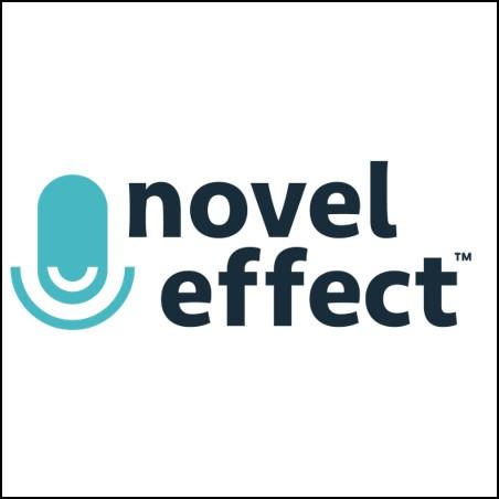 Novel+Effect+Logo1.jpg