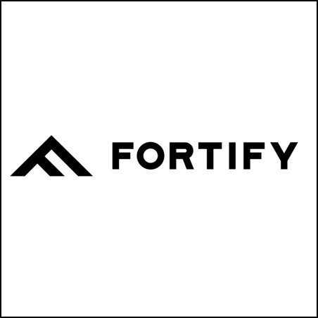 Fortify Logo.png