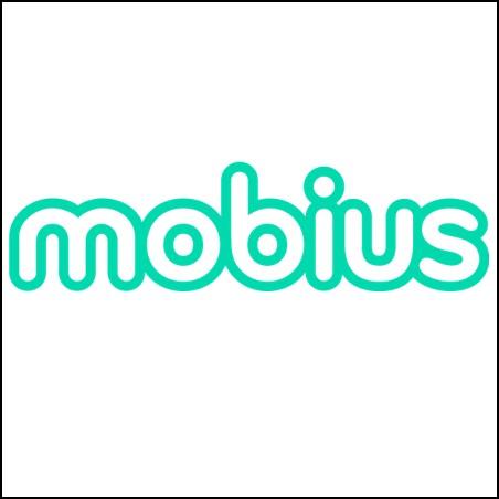 MOBIUS Logo 1 final 1.jpg