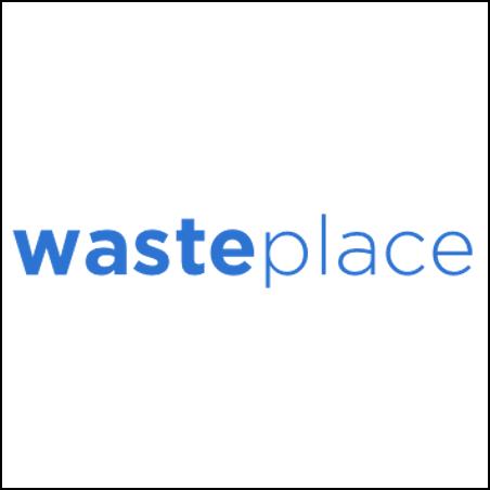 WastePlaceLogo - Copy final 1.png