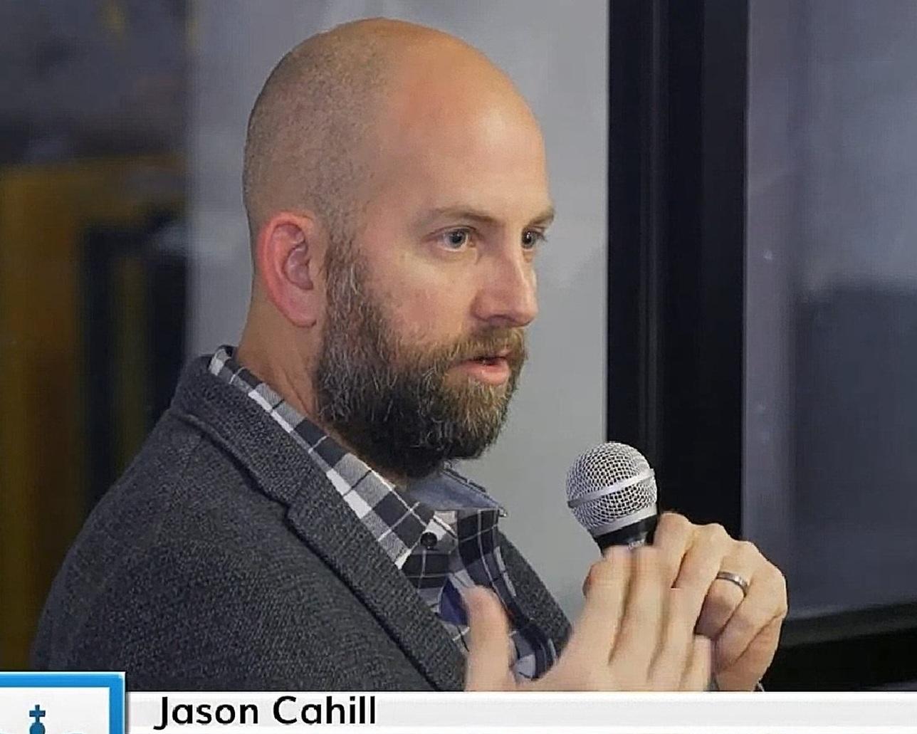Jason Hacking For Defense panel 20190201.jpg