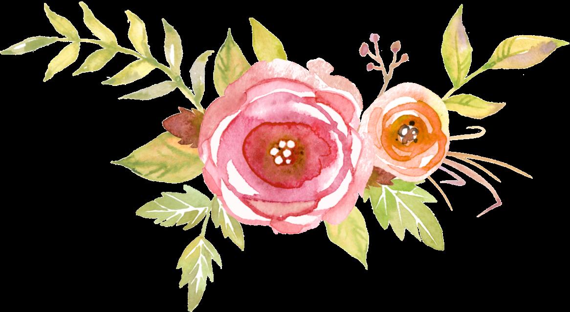Watercolor Flowers.png