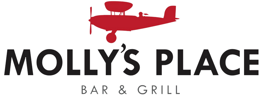 Mollys Place Logo.png