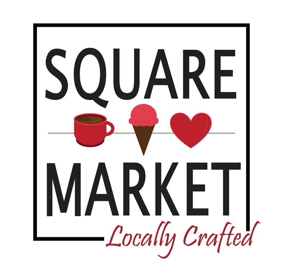 FINAL Square Market Logo.jpg