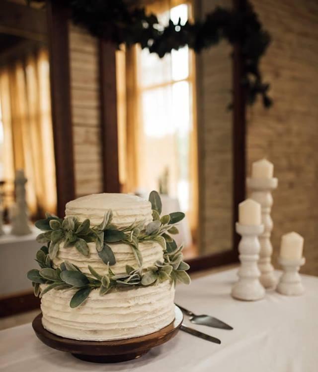 Wedding+Cake1.jpg