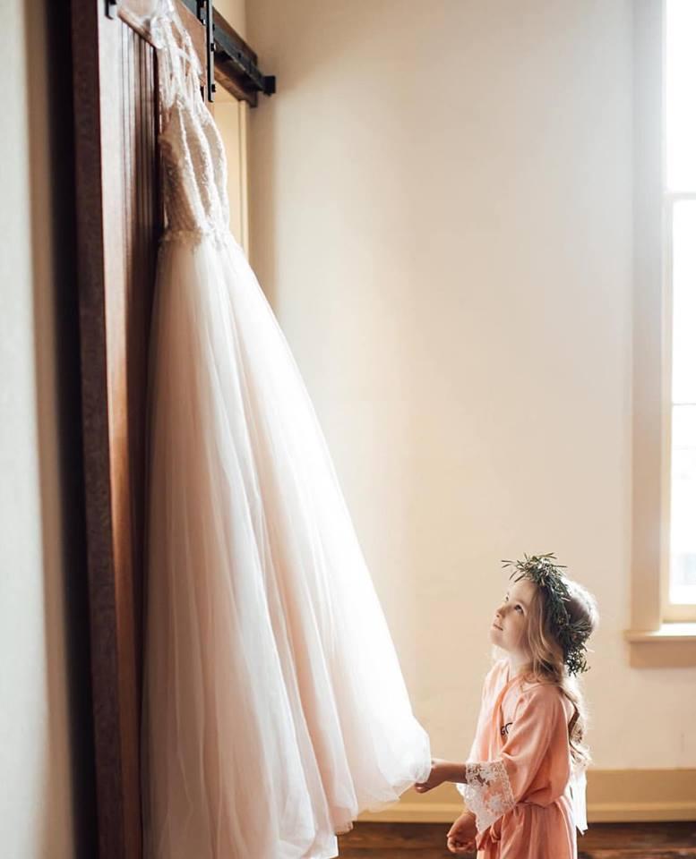 Flower Girl and Dress.jpg