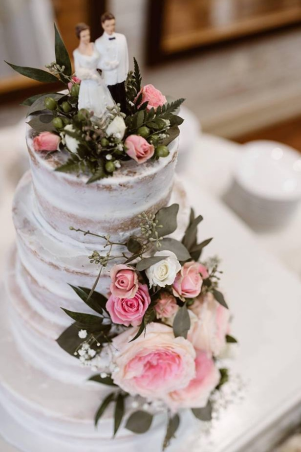 Wedding+cake+3.jpg