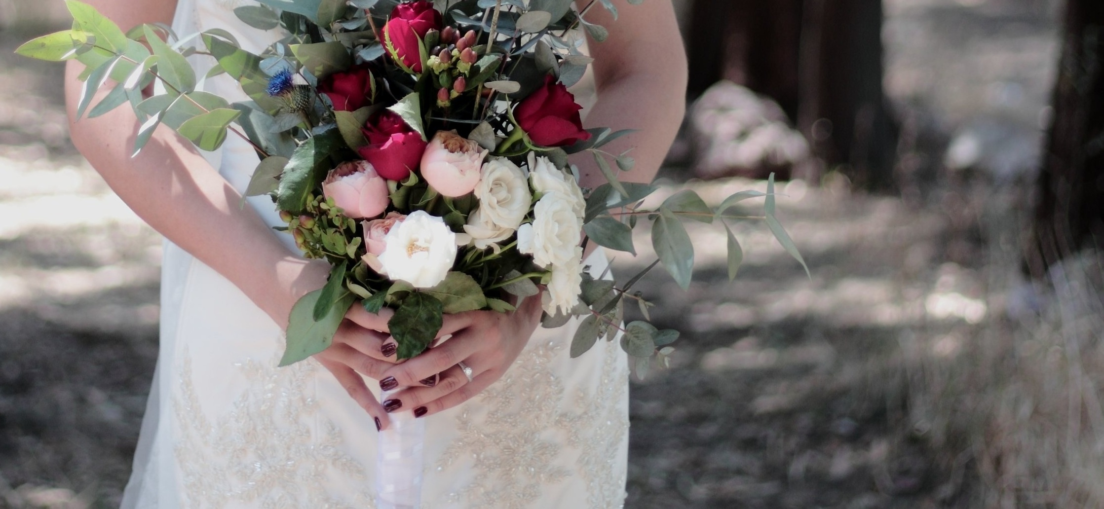 North Mississippi Weddings -