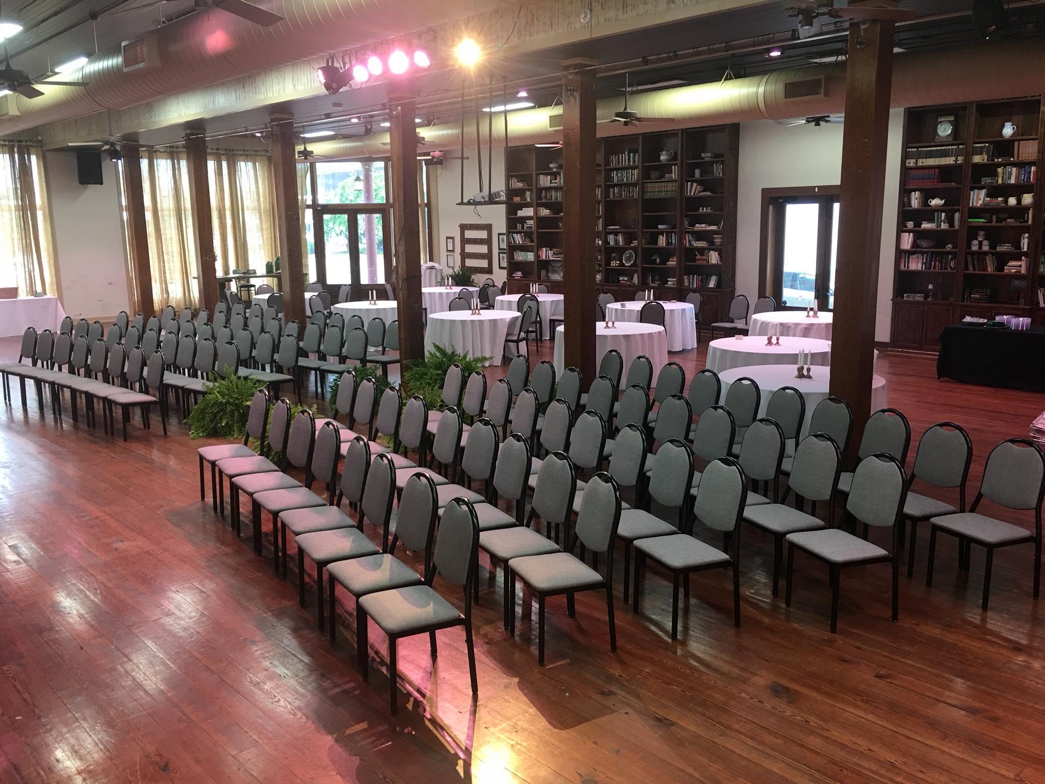 Ceremony seating.jpg
