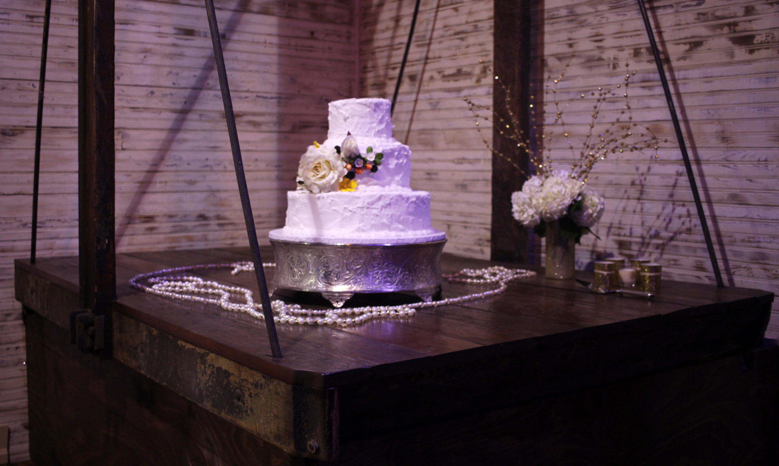 Cake on Elevator.jpg