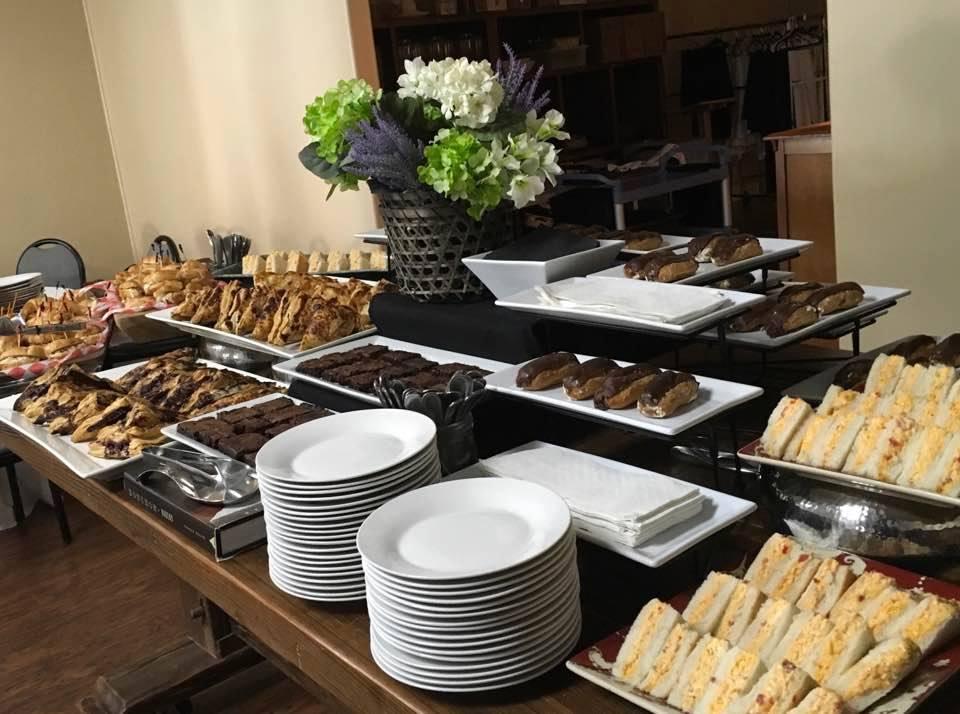 simple buffet.jpg