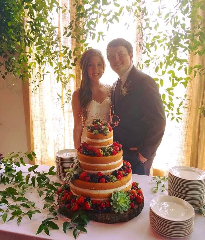 Naked fruit cake.jpg